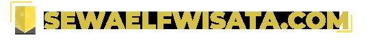 New Logo sewaelfwisata