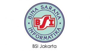 bsi-jkt-300x171